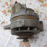 Alternator auto - ALTERNATOR SECOND HAND DACIA, 12 V - 36 A