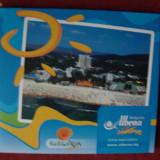 Software - CD DE PREZENTARE ALBENA BULGARIA