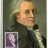 Ilustrata Maxima W.A. Mozart