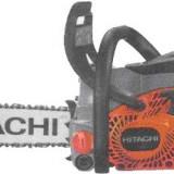 Drujba - Motoferastrau Hitachi