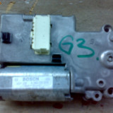 Set motor auto - MOTOR TRAPA GOLF 3