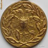 Ordin/ Decoratie - Sarbia - Medalia Eliberarea Kosovo-ului 1912