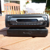 CD player auto Sony - CD Player MP3 auto