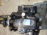POMPA INJECTIE MOTORINA OPEL VECTRA MOTOR 2.2 DTI