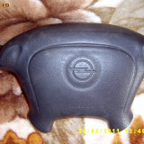 Airbag auto - AIRBAG VOLAN OPEL