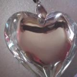 Pandantiv argint - NOU PANDANTIV MODEL 2011