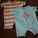 OKAZIE ! Hainute copii 0-6 luni la 5 ron bucata !!!