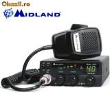 Statie radio CB MIDLAND 109