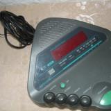 Aparat radio - RADIO CU CEAS DIN GERMANIA