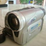 Camera foto-video Panasonic NV-GS21