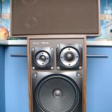 Boxe HECO PSM-600