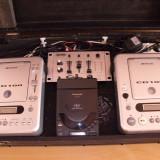 Instrumente muzicale - Cdj