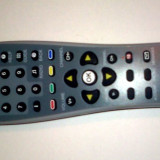 Telecomanda Receiver Satelit - Telecomanda ORIGINALA DOLCE /BOOM TV dedicata receptor COSHIP