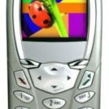 Telefon Sagem MiX5m functionabil in orice retea