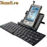 Tastatura mini PalmOne 3169WW