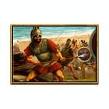 Vand Cont Grepolis 64+ orase ACCEPT SCHIMBURI !!!