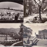 VEDERE -ANSAM.4 ;EFORIE,BAILE MONEASA,CACIULATA,   MOSCOVA,-IVO 364