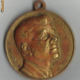 ***Medalion J.F.KENNEDY ***