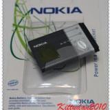 Baterie telefon - Acumulator original Nokia BL-C5 1020 mAh