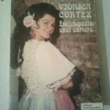VIORICA CORTEZ ~ ENCICLOPEDIA UNEI CARIERE ~ ADOLF ARMBRUSTER - Biografie