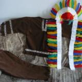 Costum serbare - carnaval copii - Costum copii