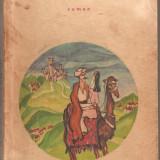 Carte hobby - (C900) FINTINA RDAGOSTEI ( FANTANA DRAGOSTEI ) DE JOZO NIZNANZKY, EDITURA EMINESCU, BUCURESTI, 1971, TRADUCERE DE ION CIRMACIU
