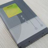 originale! baterie/acumulator BL5C (nokia 1100,1208,1650, 6230i, 6270,e50, n70, n72,etc)