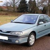 PIESE RENAULT LAGUNA 1.6, 16V, 2001, BENZINA - Dezmembrari Renault