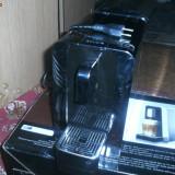 Masina de cafea Delizio