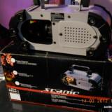 SCANIC Projector - Echipament DJ