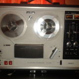 Combina audio Sony, Clasice - Vand SONY TC-270 stare impecabila