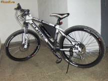 MTB Cross-Country Hardtail CUBE ATTENTION - Okazii (42313776)