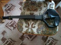 vioara  Cantini VRT 5 (5  corzi) foto