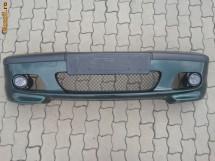 BARA BMW M3 E46 , DE FATA , ORIGINALA BMW , COMPLETA foto