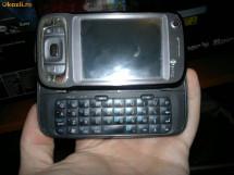 HTC TYTN 2 Second Hand foto