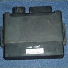 CDI ECU Suzuki GSX-R 750 SRAD 1996-1999