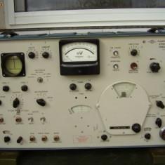 Generator tester GK4-19A - Tester diagnoza auto