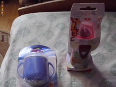 Lapte praf bebelusi - CANITE COPII