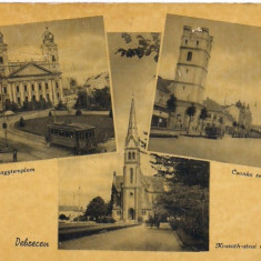 BUDAPESTA-1944