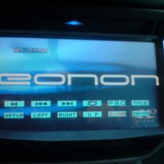 Dvd auto