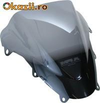 Carene moto - Carena parbriz fata Suzuki SV 650 1000 2003-2010