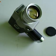 Camera Video HANIMEX MP400 obiecte vechi colectie