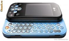 Telefon Nokia - Nokia 5800 expres music si lg ks360 nokia 400 lei lg 200 lei