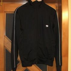 Bluza Nike - Bluza barbati