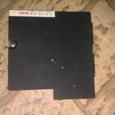 Capac rami IBM T23