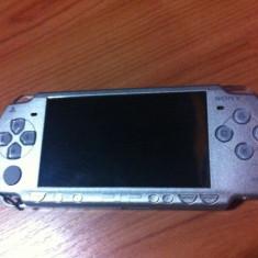 PSP Sony - Play station portable 2000 slim