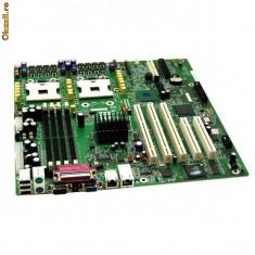 INTEL SE7501CW2 SOCKET 604 - Placa de baza server