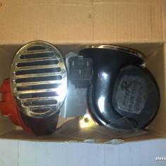 CLAXON SCUTER, MOTO SI ATV ELECTRONIC - Claxon Moto
