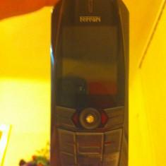 Vand vertu ferari - Telefon mobil Vertu, Clasic