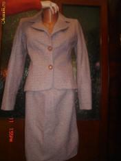 Costum dama marime 38